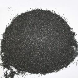 Carbón Activo Granular 12x40 (E-25 kg)