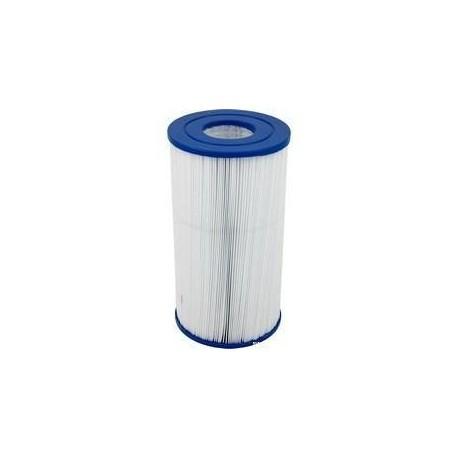 Filtro Polipropileno Plisado (CFP-C4402)
