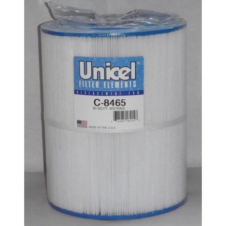 Filtro Polipropileno Plisado (CFP-C8465)