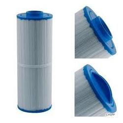 Filtro Polipropileno Plisado (CFP-4CH949)