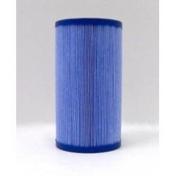 Filtro Polipropileno Plisado (CFP-C3310AM)