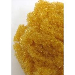 Resina Intercambio Catiónica Descalcificadores Uso Alimentario (E-25 kg)