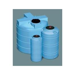 Depósito para Agua Potable Tipo Vertical 5000 L