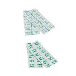 Recambio Tableta DPD1 + PHENOL (20 und.)