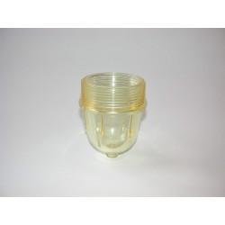 Vaso Transparante para nw50/62/75