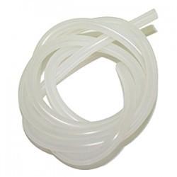Tubo silicona (m)