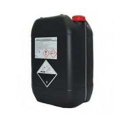 Agua oxigenada 50% (E-24 kg)