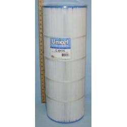 Filtro Polipropileno Plisado (CFP-C8415)