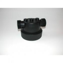 Cabezal para Filtro CINTROPUR SL