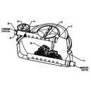 Filtro Percolador V:800 l para 4 Heq