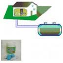 BioGedar SEPT (50 pastillas)