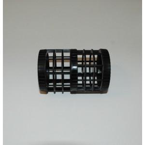 Soporte PVC para filtro NW-18