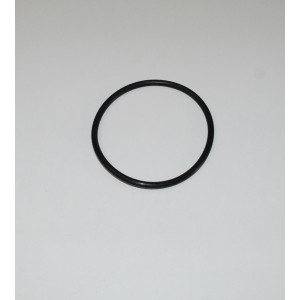 Junta tórica (vaso) para NW-18-25-32