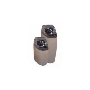 Descalcificador NS 250 UF V
