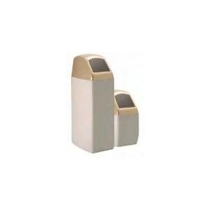 Descalcificador Maxibox 250 V UF