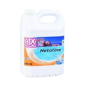 Netoline (E-05 litros)