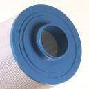 Filtro Polipropileno Plisado (CFP-5CH502)