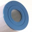 Filtro Polipropileno Plisado (CFP-C4950)