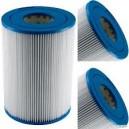 Filtro Polipropileno Plisado (CFP-C7425)