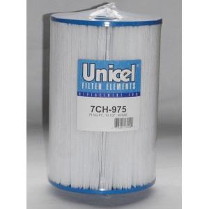 Filtro Polipropileno Plisado (CFP-7CH975)