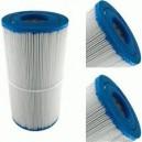 Filtro Polipropileno Plisado (CFP-C7447)