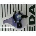 """Collarín de desagüe D: 40 mm - Tubo 1/4"""" (6 mm)"""