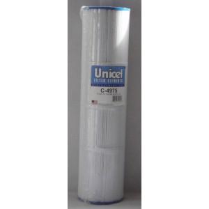 Filtro Polipropileno Plisado (CFP-C4975)