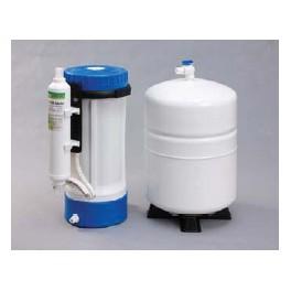 Smosis inversa dom stica water time gedar equipos y for Osmosis inversa domestica