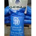 Sal Deshielo  (E-25 kg)