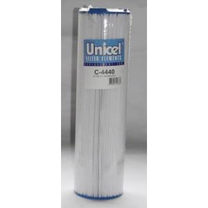 Filtro Polipropileno Plisado (CFP-C4440)