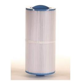Filtro Polipropileno Plisado (6CH-45)