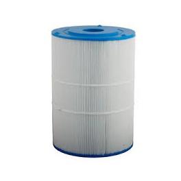 Filtro Polipropileno Plisado (CFP-C9498)