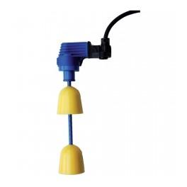 Interruptor Nivel Aguas Residuales Arquetas Pequeñas 50 cm