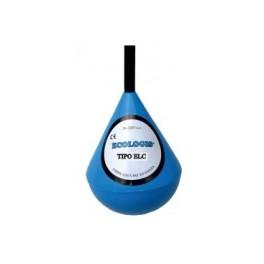 Regulador de Nivel Electrónico para Aguas Limpias Conmutado Tipo ELC