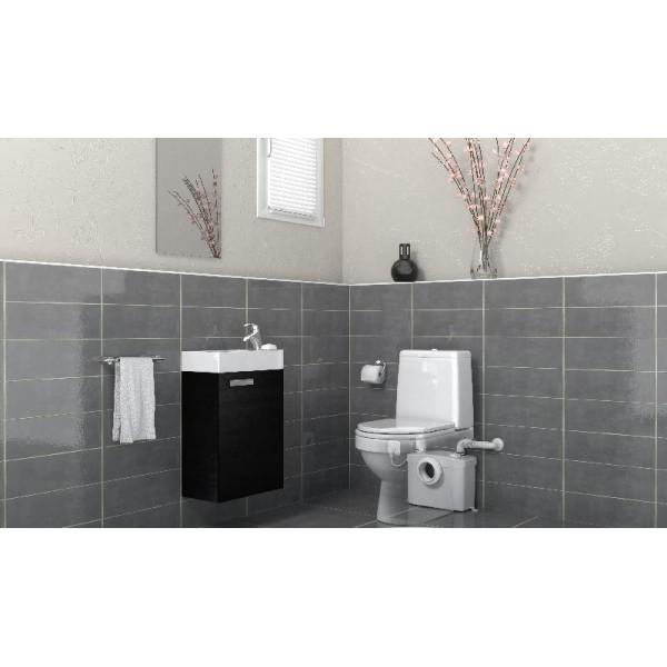 sanitop gedar equipos y productos para agua. Black Bedroom Furniture Sets. Home Design Ideas