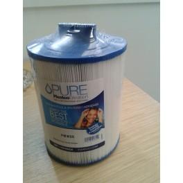Filtro Polipropileno Plisado (CFP-6CH940-3)