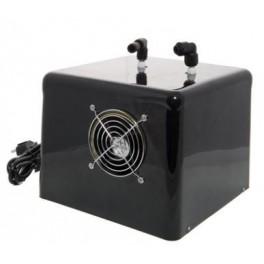 K2 Water Cooler Enfriador de Agua para Osmosis
