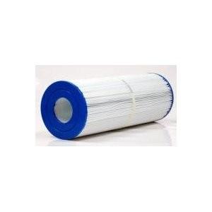 Filtro Polipropileno Plisado (CFP-C4301)