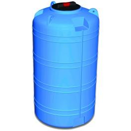 Depósito para Agua Potable Tipo Vertical 3000 L