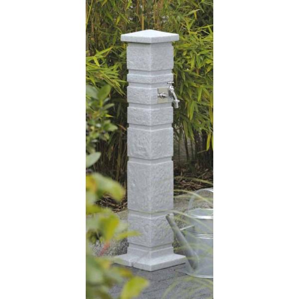Fuente para jardin tipo romana gedar equipos y for Productos accesorios para jardin