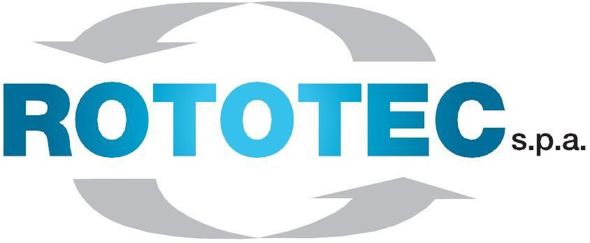 ROTOTEC