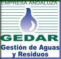 GEDAR