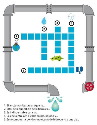 crucigrama-sobre-agua