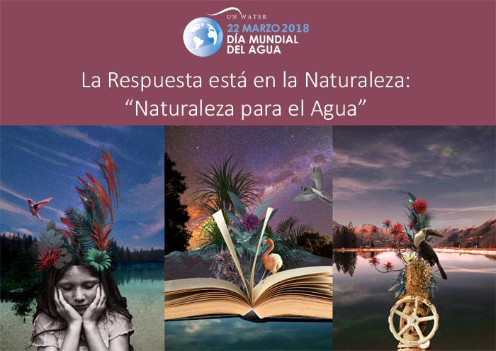 dia-mundial-agua-2018-agua-natureleza