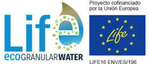 Life EcogranularWater